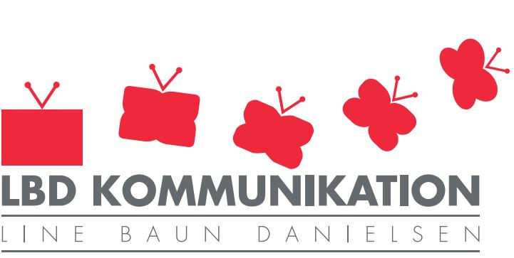 LBD Kommunikation ved Line Baun Danielsen